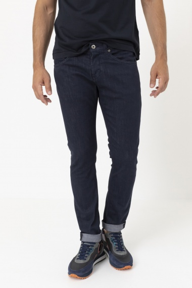 Jeans for man DONDUP