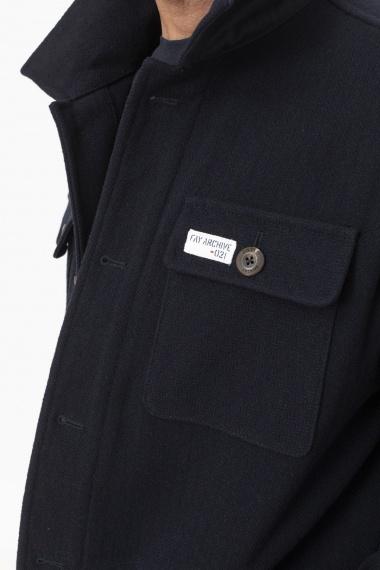 Jacket for man FAY