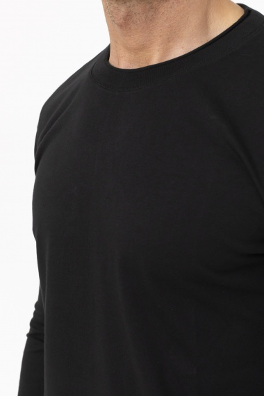 Pullover for man PAOLO PECORA
