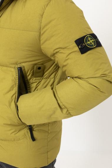 Jacket for man STONE ISLAND