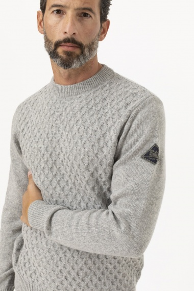 Pullover for man ROY ROGER'S