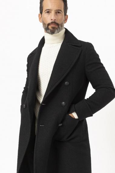 Cappotto per uomo TAGLIATORE