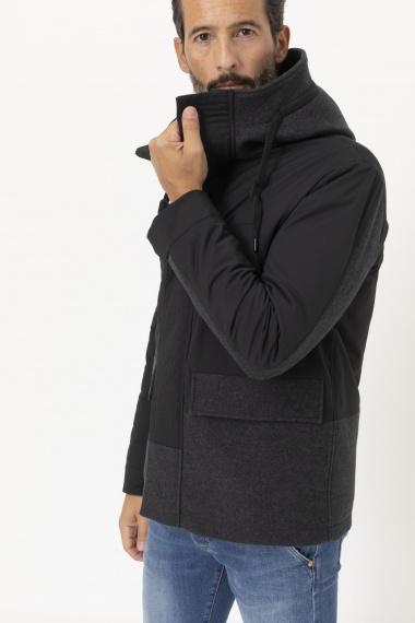 Jacket for man HERNO