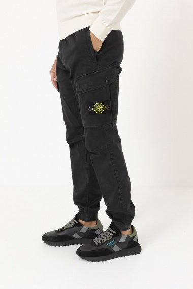 Trousers for man STONE ISLAND