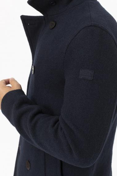 Jacket for man PAUL&SHARK