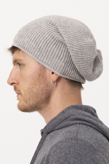 Cap for man RIONE FONTANA