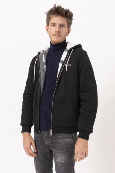 Jacket for man SUN68