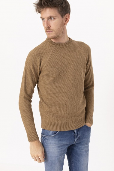 Pullover per uomo JACOB COHËN