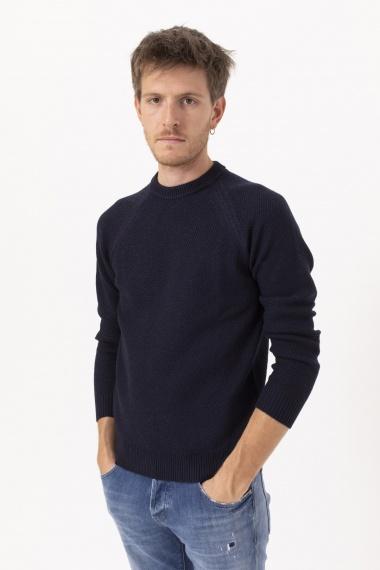 Pullover for man JACOB COHËN