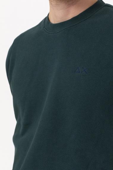 Sweatshirt for man SUN68
