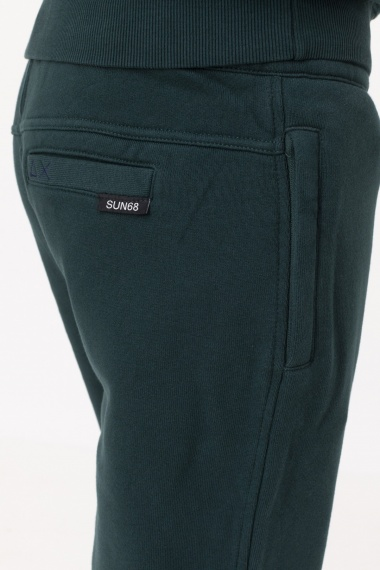 Trousers for man SUN68