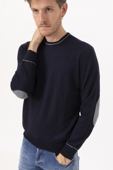 Pullover per uomo FAY