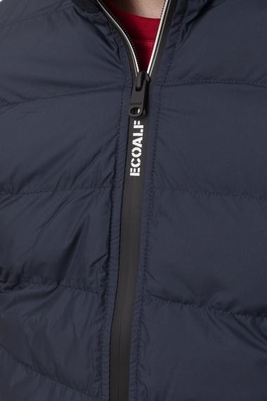 Jacket for man ECOALF
