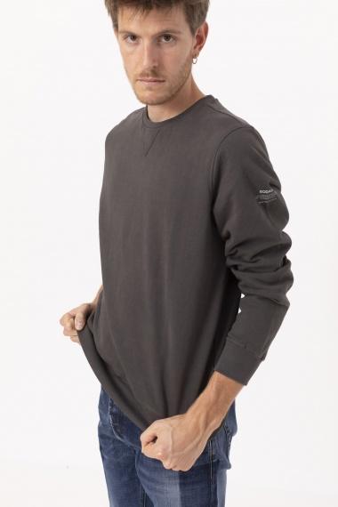 Sweatshirt for man ECOALF