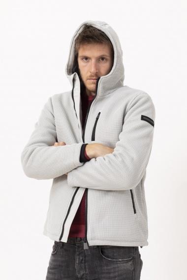 Jacket for man UNITY