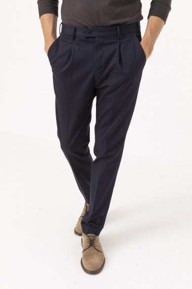 Pantaloni per uomo PT
