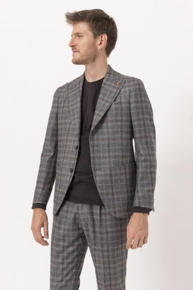 Suit for man LATORRE