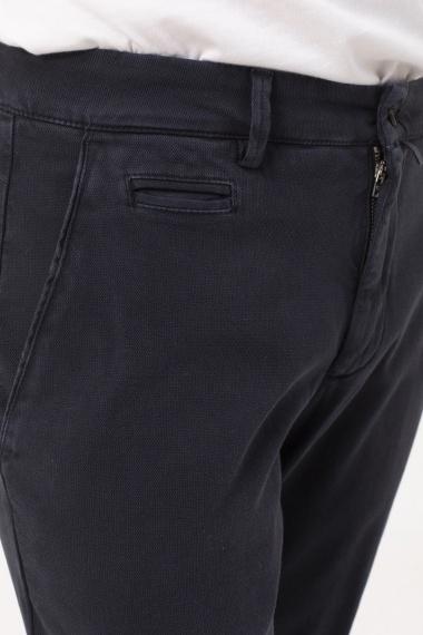 Pantaloni per uomo BRIGLIA 1949