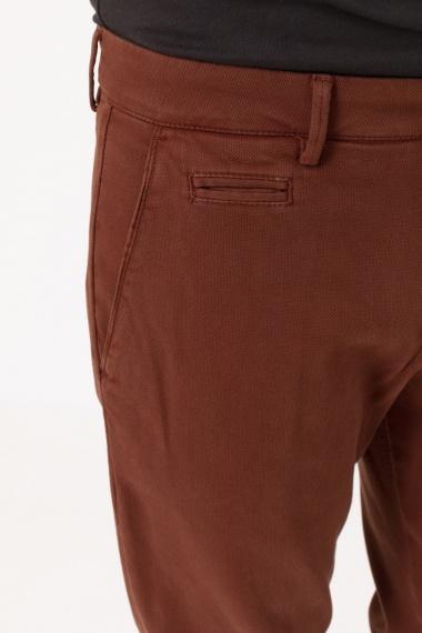 Trousers for man BRIGLIA 1949