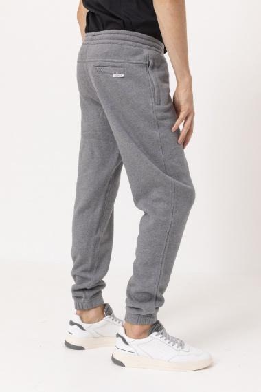 Pantaloni per uomo SUN68