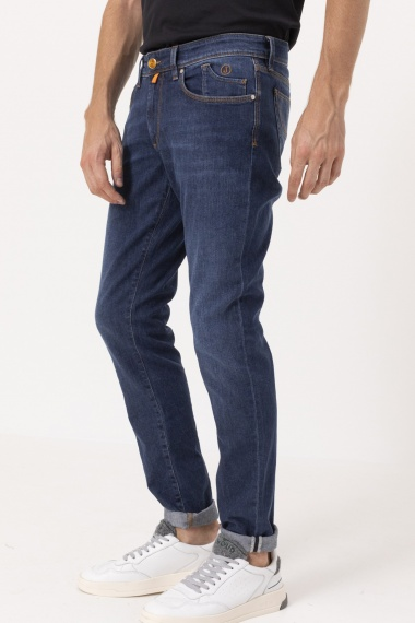 Jeans for man JECKERSON
