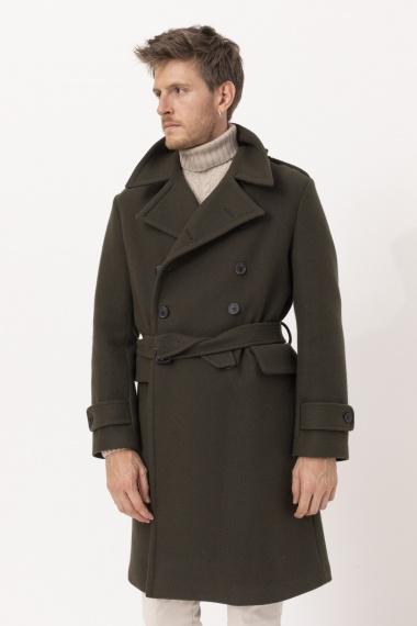 Cappotto for man PALTO'