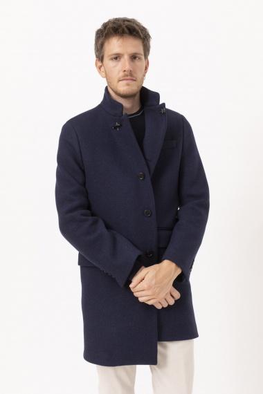 Cappotto per uomo FAY