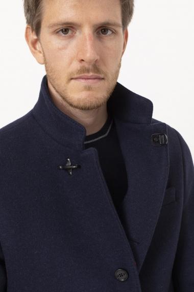 Coat for man FAY