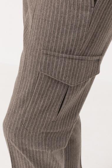 Pantaloni per uomo BARBA