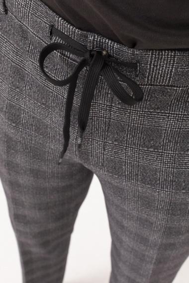 Trousers for man CIRCOLO 1901