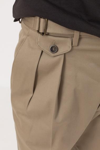 Trousers for man LARDINI