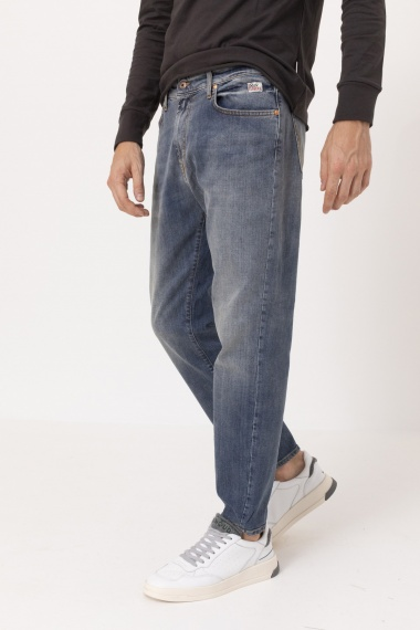 Jeans for man ROY ROGER'S