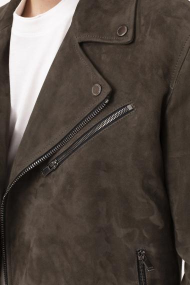 Jacket for man TAGLIATORE