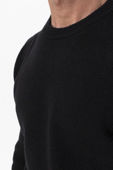 Pullover per uomo STONE ISLAND