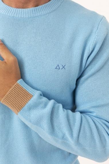 Pullover for man SUN68