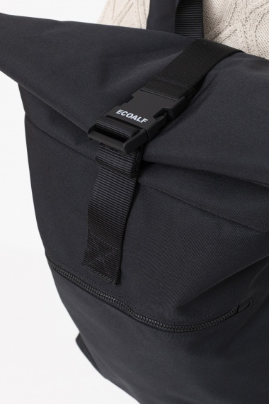 Backpack for man ECOALF
