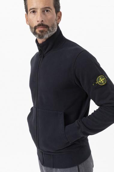 Sweatshirt for man STONE ISLAND