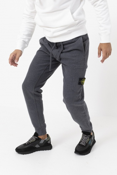 Pantaloni per uomo STONE ISLAND
