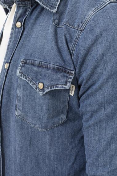 Camicia per uomo ROY ROGER'S