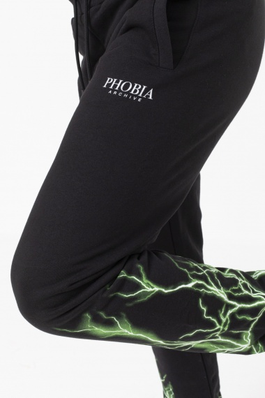 Trousers for man PHOBIA ARCHIVE
