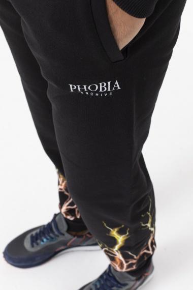 Pantaloni per uomo PHOBIA ARCHIVE