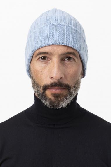 Cap for man HINDUSTRIE