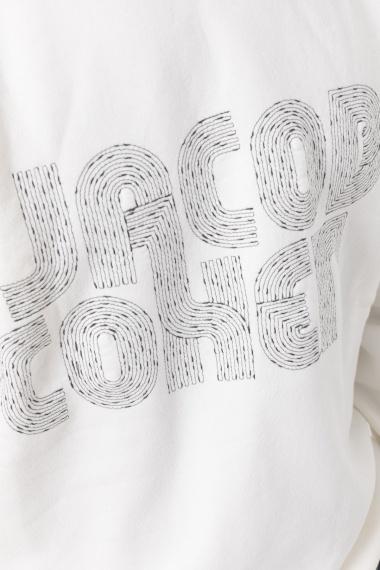 Sweatshirt for man JACOB COHËN