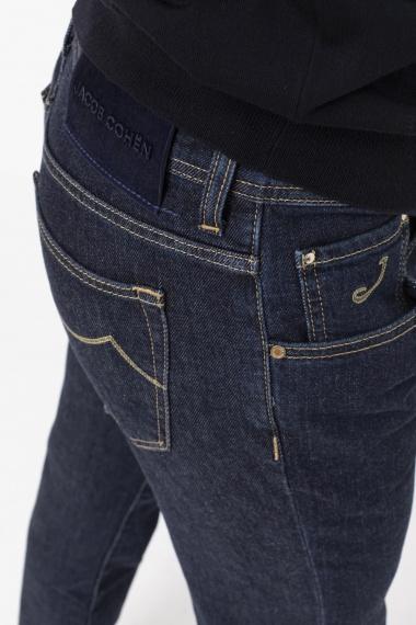 Jeans for man JACOB COHËN