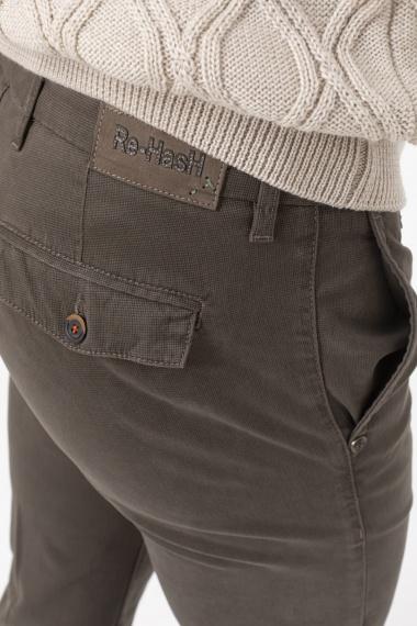 Pantaloni per uomo RE-HASH