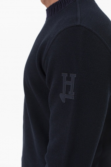 Pullover for man HERNO