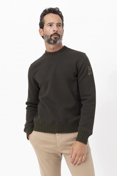 Pullover per uomo HERNO