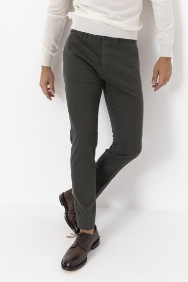 Pantaloni per uomo NINE IN THE MORNING