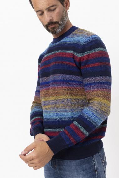 Pullover per uomo MISSONI