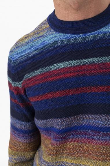Pullover for man MISSONI